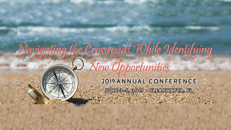 2019 NCHER Annual Conference