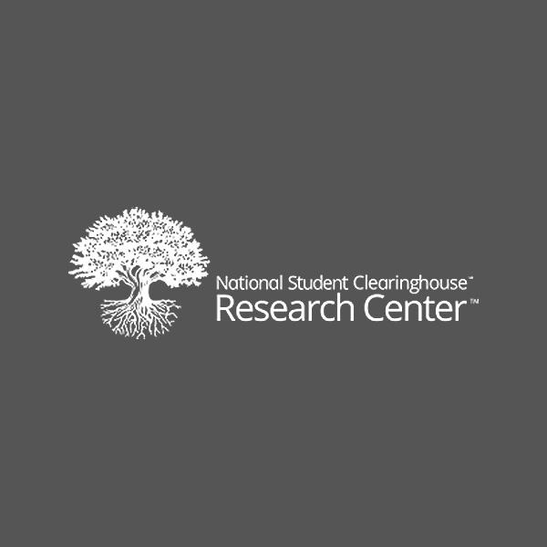 NSC Research Center Logo