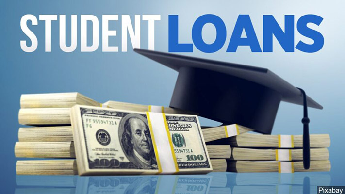 Student Loan Counseling Boot Camp